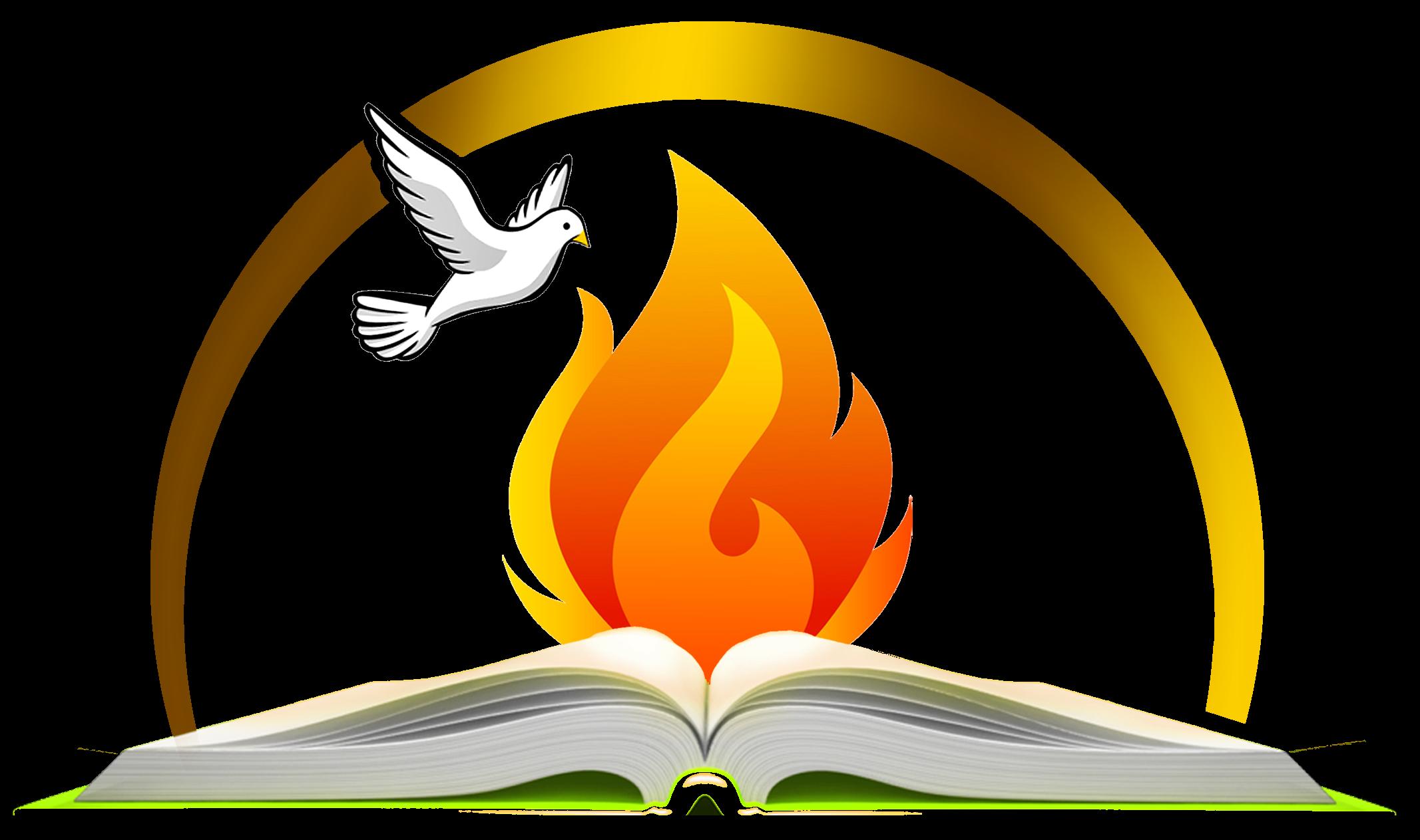 "Pentecostal Church ""Uncion Apostolica"""