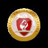 Concilio Logo